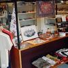 H TOKYO京都店オープン4周年記念、ビンセントベガのポップアップ・ストアが始まりました!