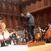 関西大学OB交響楽団 第4回 定期演奏会