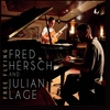 Fred Hersch & Julian Lage / Free Flying