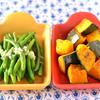 毎日の弁当作りに大活躍!おかずやソースなど実はいろいろ使える製氷皿