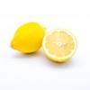 「レモンがあるならレモネードを作れ」
