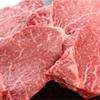 #19 筋肉を作る栄養素、たんぱく質②