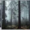 オルヤン・マトレ:ヴェネリティ / ホーコン・ダニエル・ニューステット, オスロ室内合唱団 (2019 176.4/24)