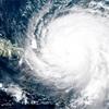 超大型ハリケーン、カリブで猛威 「大西洋で史上最強」