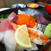 かんまち商店のお魚たーっぷりランチ@鹿児島市池之上町