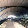 タイはタバコに意外と厳しい!バンコクのスワンナプーム、ドンムアン空港は全面禁煙に