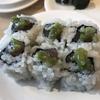 近畿から東に広く展開するローカルすしチェーン、がってん寿司。箕面小野原店