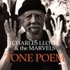お爺の漁場(2021)《radiko~釣果No.34》|ええいっ!チャーリーおじさんを!\@_連チャンでいっちゃえっ_@/!『Charles Lloyd & the Marvels(チャールス・ロイド&ザ・マーヴェルズ)/Tone Poem(トーン・ポエム)【AMU】【SPD】』|【[FMとやま]山中千尋 〔いつだって T-TIME〕/5月17日(月)】~|千尋ちゃまはチャールスがお好き(?>_<?)