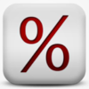厚労省のコロナ統計を割り算して陽性率を見る記事2 (5/17更新)