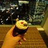 シンガポール元在住者の私がおすすめする!可愛い・しかも美味しいカップケーキ♪