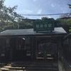 鎌倉 極楽寺、成就院、湘南海岸