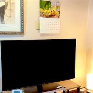 SHARP 4K有機テレビを買ったのでFF12を買い。