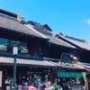 小江戸*川越市の食べ歩き散策レポート(^^)!!