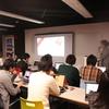 12/2 第3回セミナー「☆無料・Swiftでクリスマスに使えるクイズアプリを作ろう☆」