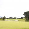 【宿泊!】ヴィンテージゴルフ倶楽部から近いホテルランキング