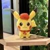ポケモンカフェ × Pokémon Café Mix ピカチュウをピックアップ