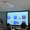 日記:Windows Insider Meetup 3&ピーチで帰宅