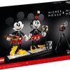 レゴ ディズニープリンセス 2020年新製品情報
