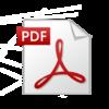 編集中のWordドキュメントをサクッとPDF化するアドイン