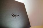 Raphaの誘惑