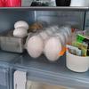 冷蔵庫の整理を頑張ろう(2)卵の収納どうしよう