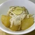 【リピ必至】大根×豚バラ×塩麹レシピを試したら、簡単・美味しかった!