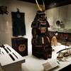 日本の甲冑