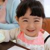 Kidsコラボレッスンレポアイシングクッキー×バレエ体験Ⅰ♫
