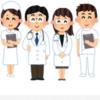 医療従事者の女性に多い