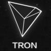 【爆上げ】中国政府が認めたTRX(トロン)とは?TRX(トロン)の特徴と今後の動向