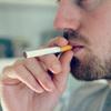 甘いタバコってどんなものがあるのか紹介していこうと思います!