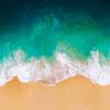 気分だけ先取り!「iOS  11」「High Sierra」「iMac Pro」の壁紙が公開