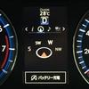 【バッテリー上がり】60ハリアー  バッテリーは、アイドリングストップ車専用品