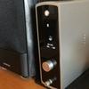PCの音を良くする - DENON USB-DAC/ヘッドホンアンプ DA-300USB