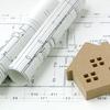 【投資の目線で見た賃貸経営】リフォームを投資として考えろ!家賃が上がれば資産価値も上がる!