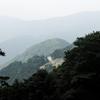 滋賀→福井サイクリング(大丹生峠、小浜、若桜基幹林道、三方五湖