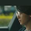中村倫也company〜「今日の最後に、これだけ言わせてください。」