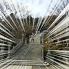 日頃の運動不足を解消! 都心からすぐの登山できる山 神奈川県 大山