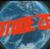緯度0大作戦( LATITUDE ZERO )の面白さ