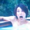 米倉涼子 久住小春『ドクターX』初回SP