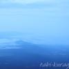 富士山惨敗!高山病の恐怖、そしてリベンジ。 ~高山病の反省と対策と~