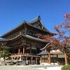 ありがとうございました 11月23日名古屋バレンタインドライブで富山優子トリオ