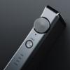 【HiFiGOニュース】FiiOの最新USB Type-C DAC/AMP FiiO Q5sが発表されました