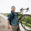 自転車を買ったら最初にやるべき7個のこと【購入後の準備方法まとめ。】
