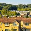 緑豊かな自然環境に恵まれた街、常陸大宮市下小川のアパート情報