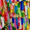 色彩心理初級ピュア講座@北九州八幡東