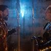 映画「アクアマン」4DXネタバレあり感想 映画館がアトラクションなアトランティス!4DXダイエットのススメ