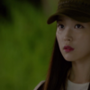 프로듀사 プロデューサー The Producers  EP-9 June 12,  I miss you①