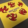Best Disco Vol. 7