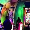 Check out New South African Slots